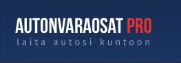 www.autonvaraosatpro.fi